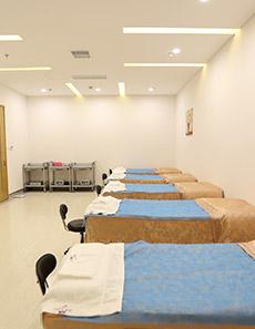 美莱皮肤诊疗室